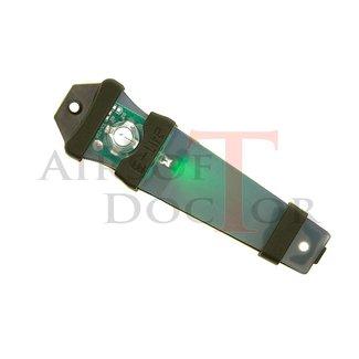 Element VLT Light - Green