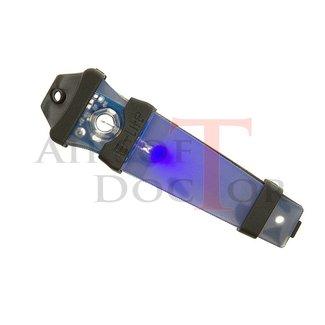Element VLT Light - Blue
