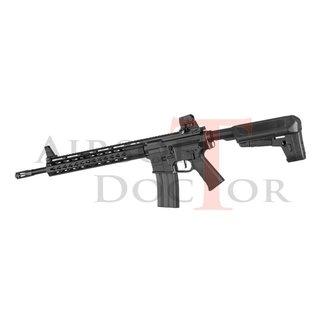 Krytac Trident Mk2 SPR - Black