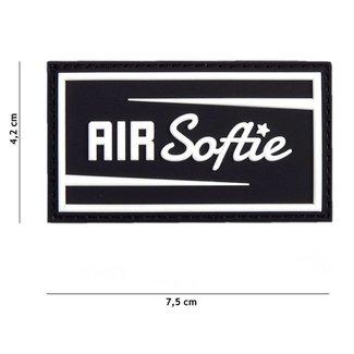 Patch Air Softie - PVC
