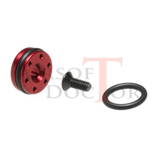Laylax Nineball TM GBB Series Dyna Piston Head