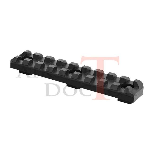 Claw Gear M-Lok 9 Slot Rail