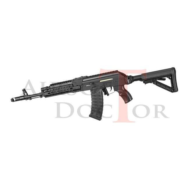 G&G RK74 Tactical E.T.U.