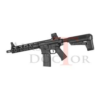 Krytac Trident Mk2 CRB - Black