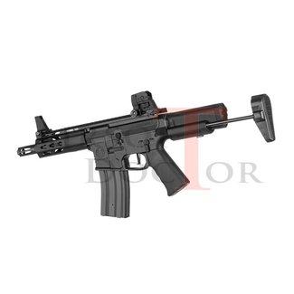 Krytac Trident Mk2 PDW - Black