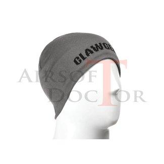 Claw Gear CG Beanie - Solid Rock