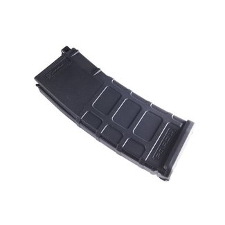 Magpul PTS PTW 120RDS PMAG MAGAZINE - Black