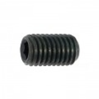 Systema Hop Adjuster Screw
