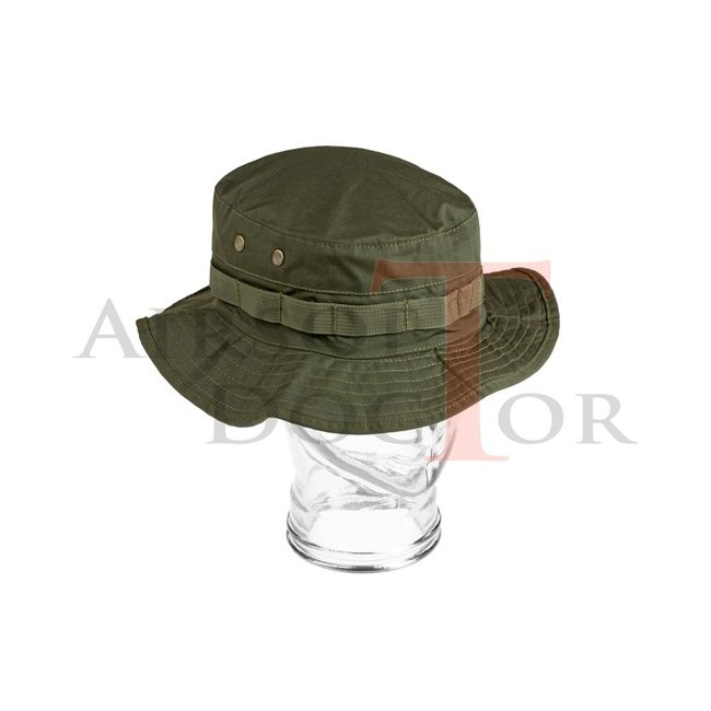 Invader Gear Boonie Hat - OD