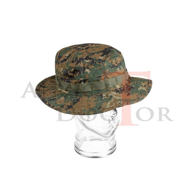 Invader Gear Boonie Hat - Marpat