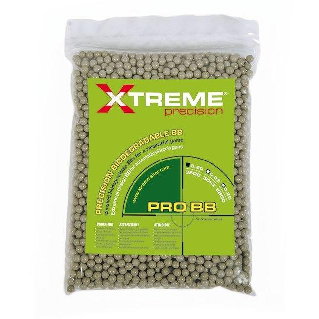 Xtreme Precision Bio BB 0.20Gr