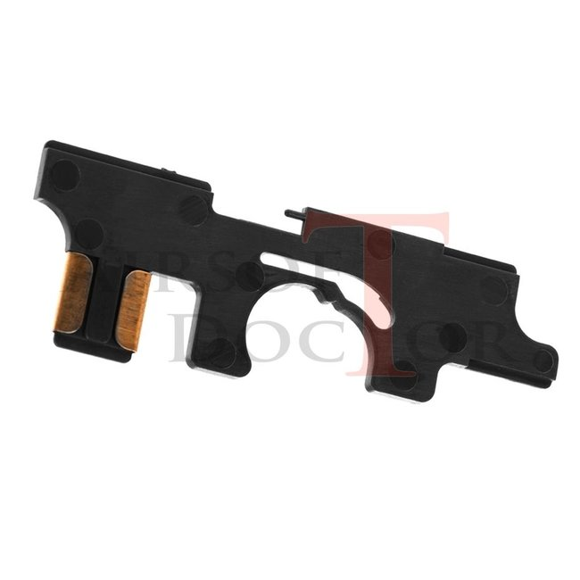 Guarder PM5 anti-heat Selector Plate