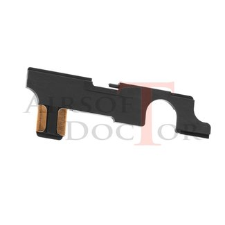 Guarder M16 Anti-Heat Selector Plate
