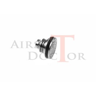 Guarder Aluminum Ventilation Piston Head