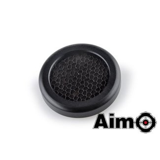 AIM-O Killflash Red Dot (RD-1/RD-2)