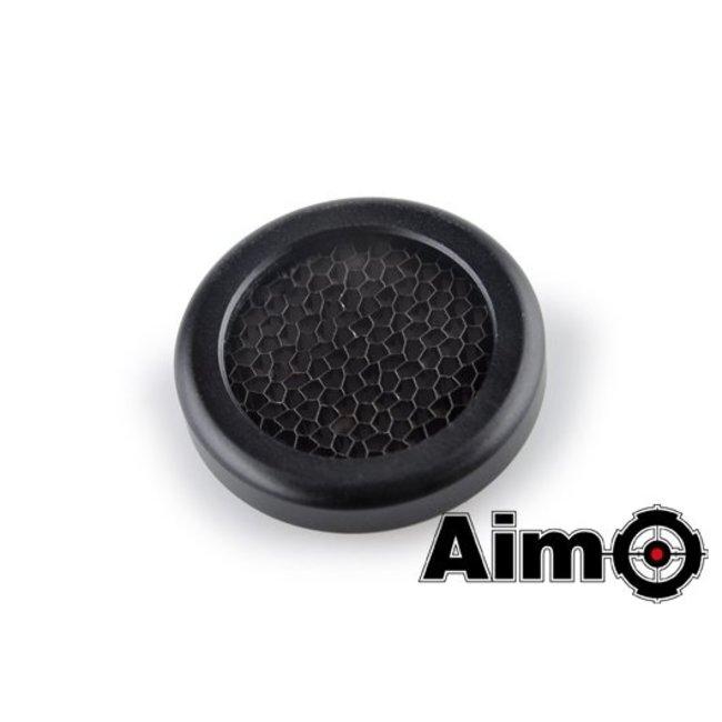 AIM-O Killflash Red Dot (RD-1/RD-2)