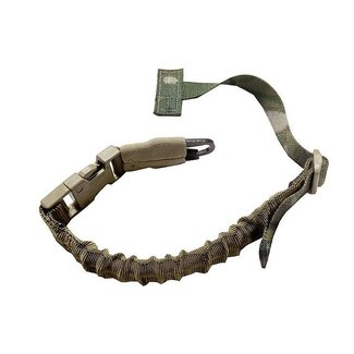Warrior Assault Systems Quick Release Sling H&K Hook - Multicam