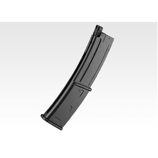 Tokyo Marui MP7 GBB mag - 40rounds