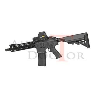 G&P MK18 Mod1 - Black