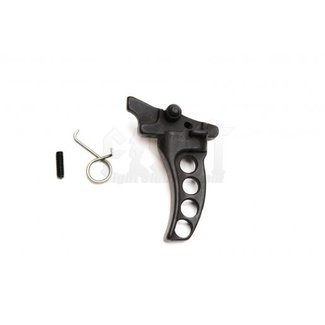 FCC - Fight Club Customs MA Style Tactical Trigger (Aluminium)