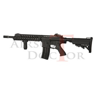 """G&P 10"""" Tactical Rifle"""