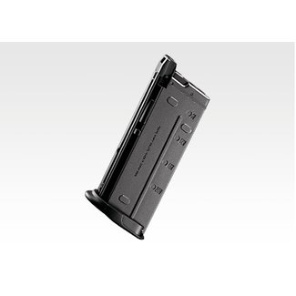 Tokyo Marui 26rd Magazine for FN Five Seven Series GBB