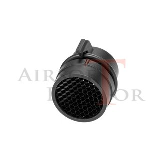 AIM-O ACOG Killflash - Black
