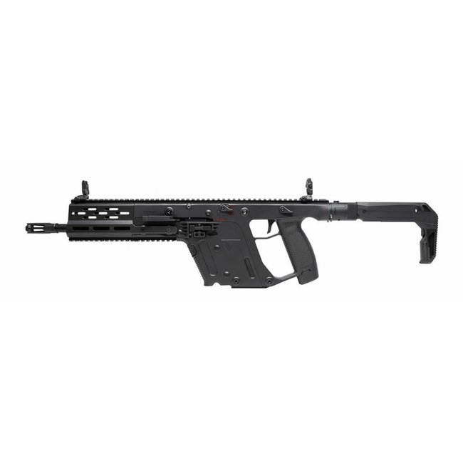 Krytac Kriss Vector Limited Edition