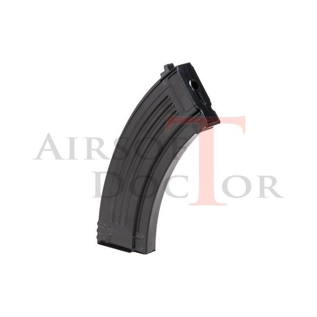Classic Army Magazine AK47 Midcap 150rds