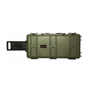 Nuprol Hard case SMG -OD