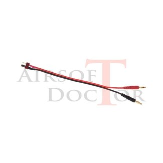 Nimrod Charging Cable T-Plug
