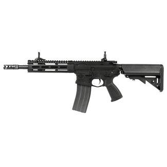G&G CM16 Raider 2.0 - Black