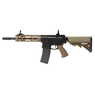G&G CM16 Raider 2.0 - Tan