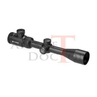 Vortex Optics Crossfire II 3-9x40 V-Brite MOA