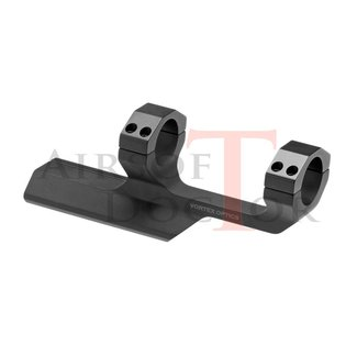 Vortex Optics Cantilever Ring Mount 25.4mm 2-Inch Offset
