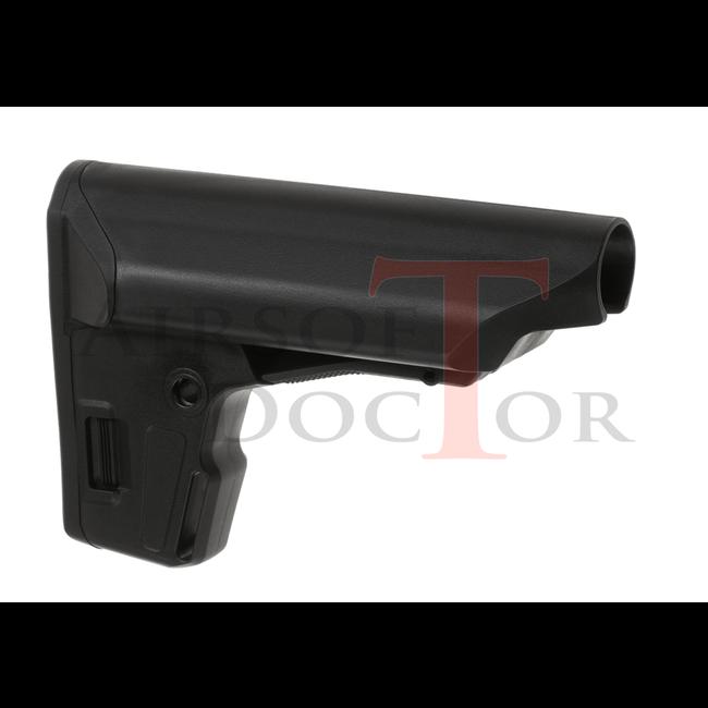 Magpul PTS Enhanced Polymer Stock - Black