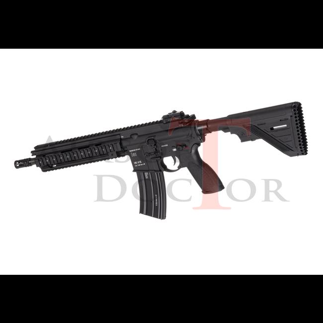 VFC H&K HK416A5 V2 Mosfet Full Power