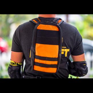 Tapp Airsoft TappPack - Orange