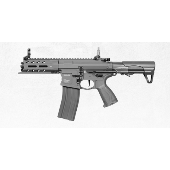 G&G ARP 556 - Grey