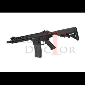 G&G Knight's Armament SR30 M-LOK
