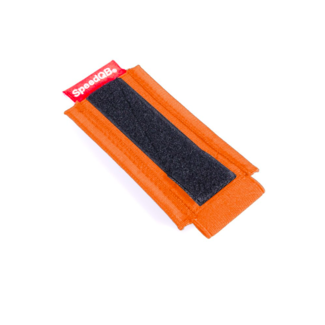 SpeedQB PROTON MAG POUCH - PISTOL (SINGLE) - ORANGE