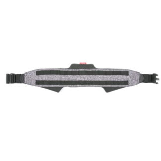 SpeedQB Molle-Cule™ Belt System (MBS) – Dove Grey