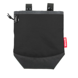 SpeedQB Neutron Dump Pouch V2 - Void Black