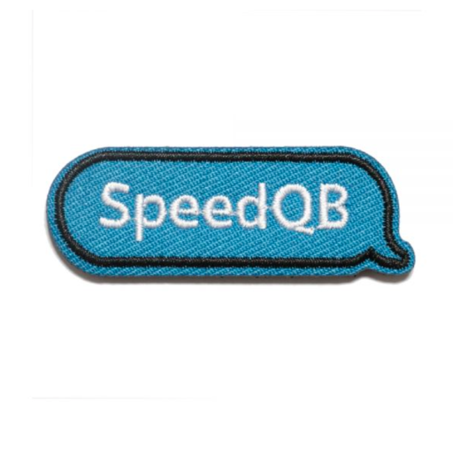 SpeedQB ISQB PATCH