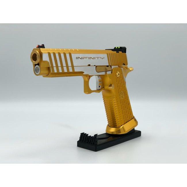 Gold 5.1