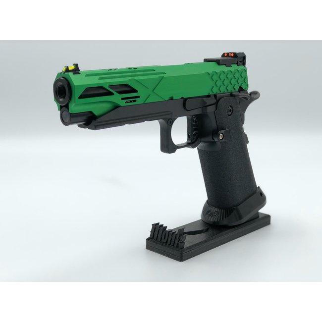 Green 5.1
