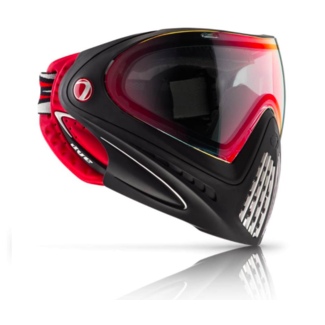 Dye Goggle I4 - Thermal Dirty Bird