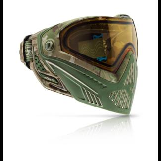 Dye Goggle I5 - Thermal Dyecam