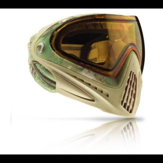 Dye Goggle I4 - Thermal