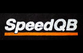 SpeedQB